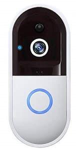 Jaydear Best Video Doorbell