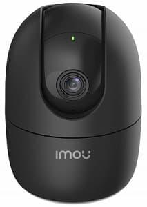 Imou Security Camera