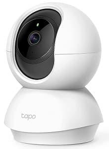 TP-Link Wireless CCTV Camera
