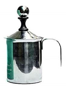 Country Bean Milk Frother